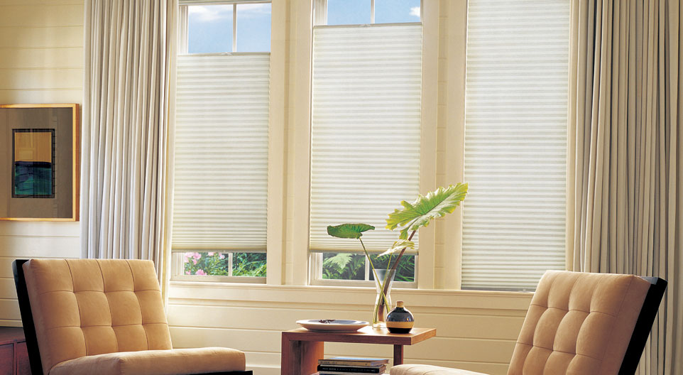 duette vale transparent luxaflex blinds blind