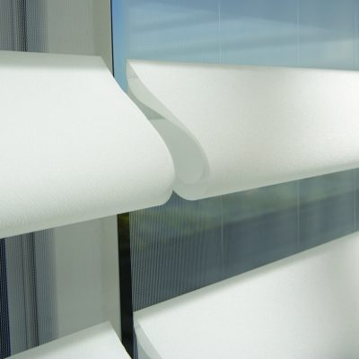Pirouette Blinds