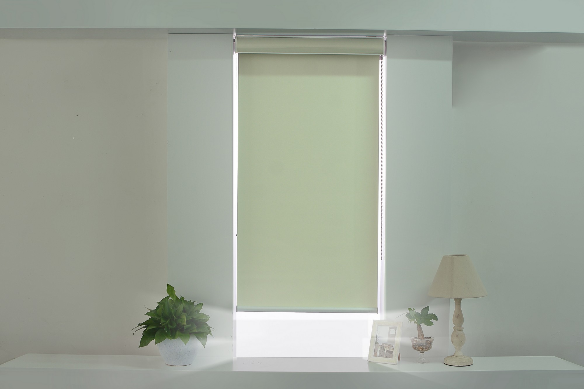 Roller Blinds Sete Window Blinds