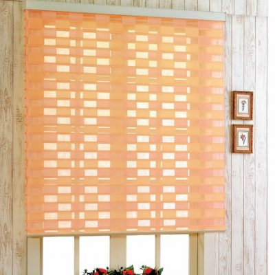 Verman Blinds
