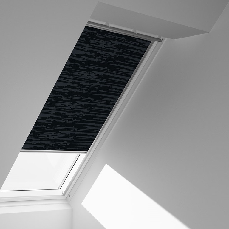 Skylight Blinds Sete Window Blinds