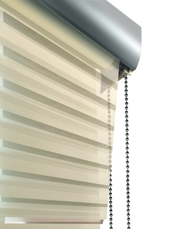 Bedroom Blinds Privacy