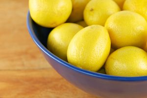 lemon-blue-bowl