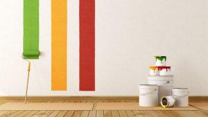 painting_walls