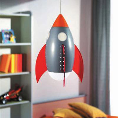 kids pendant lighting. Share: Kids Pendant Lighting A