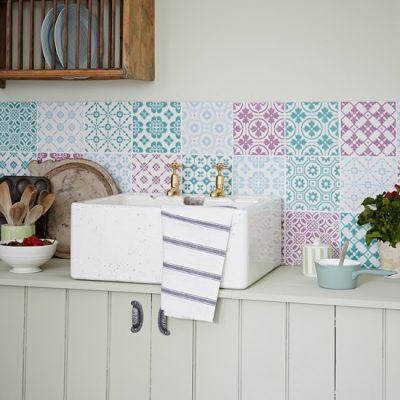 Credit: http://www.housetohome.co.uk
