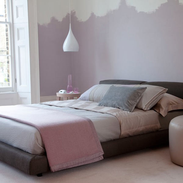 Credit: http://design-milk.com/10-modern-rooms-pastel-accents/