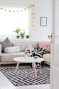 Credit: https://www.pinterest.com/explore/pastel-home-decor/