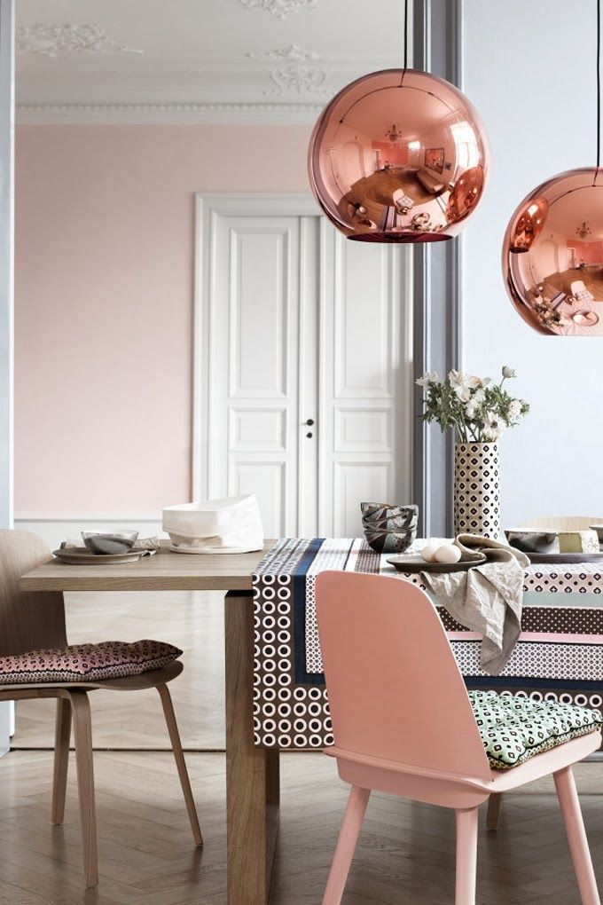 https://www.pinterest.com/nikitalaza/blush-rose-gold-dusty-pink-interiors-home-decor/