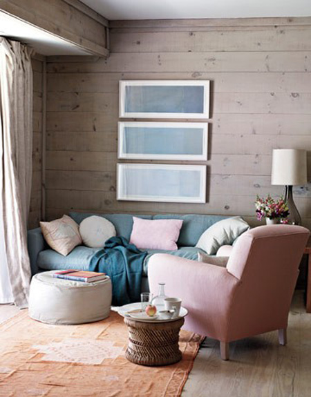 http://www.fengshuidana.com/2013/03/27/pastel-as-neutral-decor/