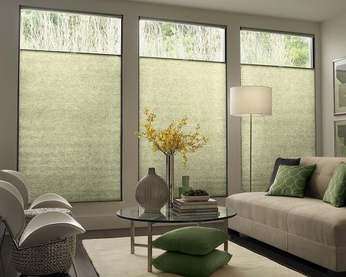 Sofa Ideas To Your Home Decoration S 232 Te Window Blinds
