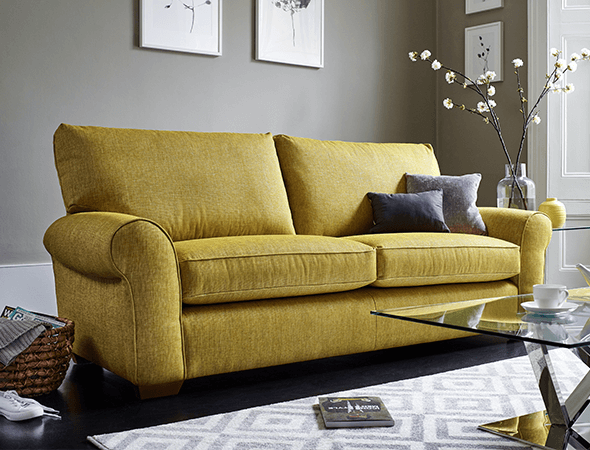 Sofa Ideas to your home