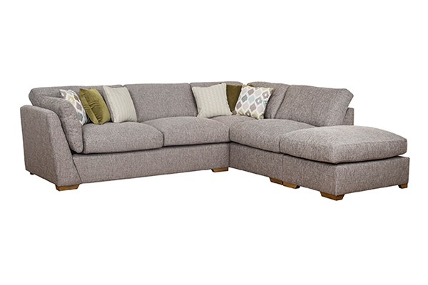 www.karlsfurniture.ie