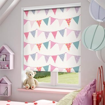 Baby's Room | Furniture and Accessories ideias