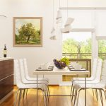 See how your house looks like with window blinds!